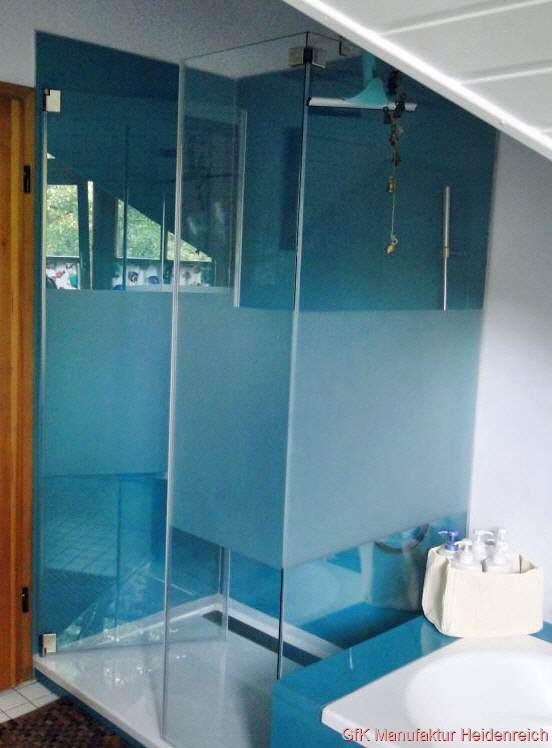 Dusche Sanieren Platten : Gfk Platten werden nach Ihren Farb und Designw?nschen angefertigt